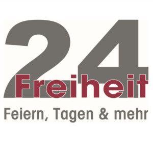 Freiheit 24 GmbH & Co. KG