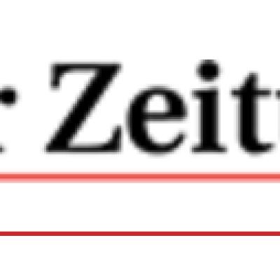 BZ-Artikel vom 30.05.2020
