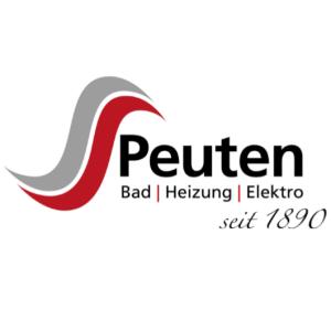 Firma Peuten Bad&Heizung