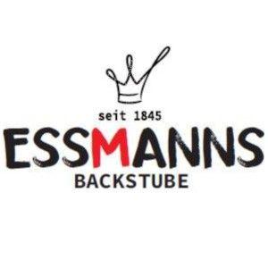 Essmann`s Backstube GmbH