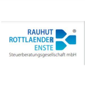 Rauhut Rottlaender Enste Steuerberatungsgesellschaft mbH