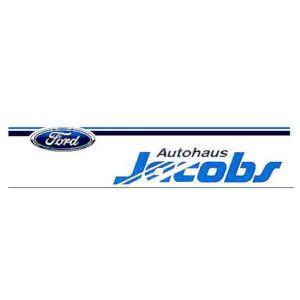 Autohaus Jacobs GmbH