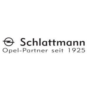 Ralf Schlattmann e.K. Opel-Partner seit 1925